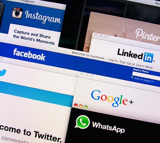 Social-Media-Marketing-Management