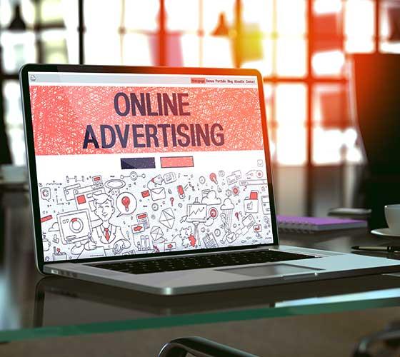 Digitized-Marketing