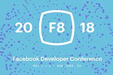 Social Media Agency Facebook F8