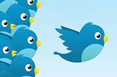 Social Media Marketing Agency In USA Twitter Games