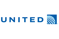 Online Reputation Management United Airlines