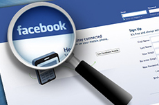 8 secret Facebook features