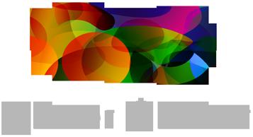 Clatter Chatter : Best Digital Marketing Company & Agency in