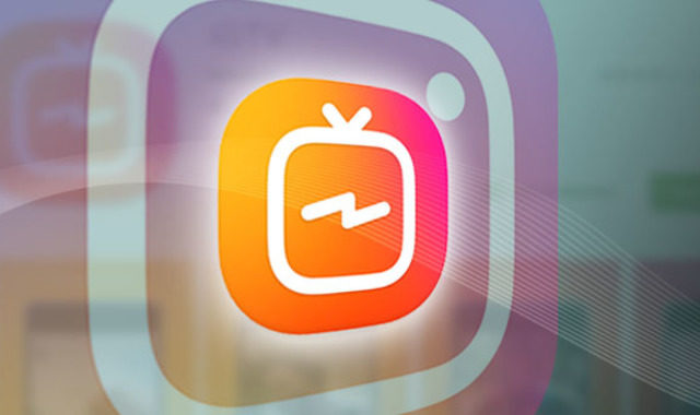 Instagram-Launches-IGTV-App-to-Compete-YouTube