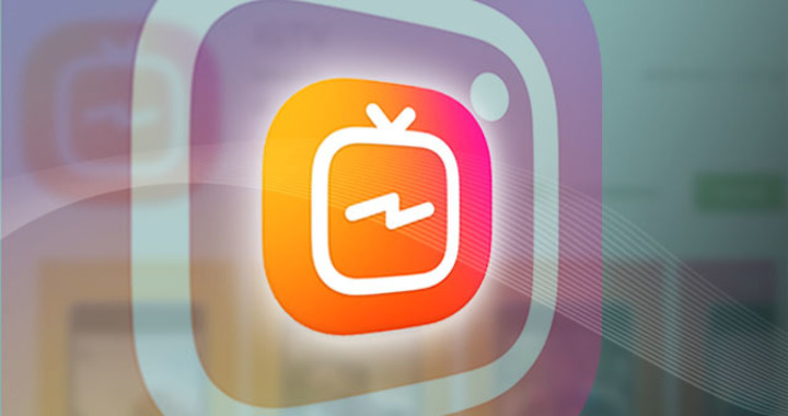 Social Media Marketing Expert in Usa Instagram Launches IGTV App
