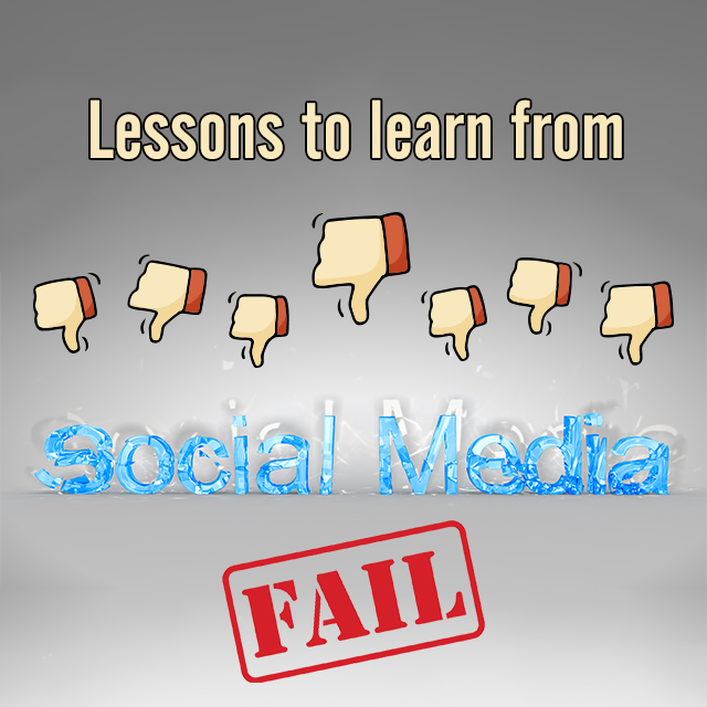 Lessons-to-learn-from-social-media-fails
