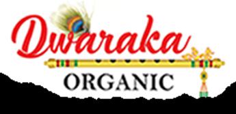 Dwaraka Organic