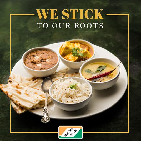 Rajbhog-Foods-Indian-Cuisine